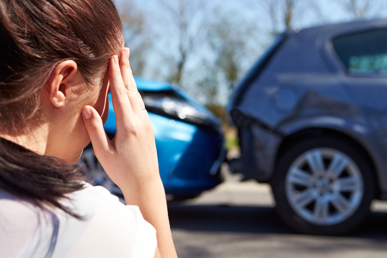 Accident Injury Chiropractor in Lake Worth FL
