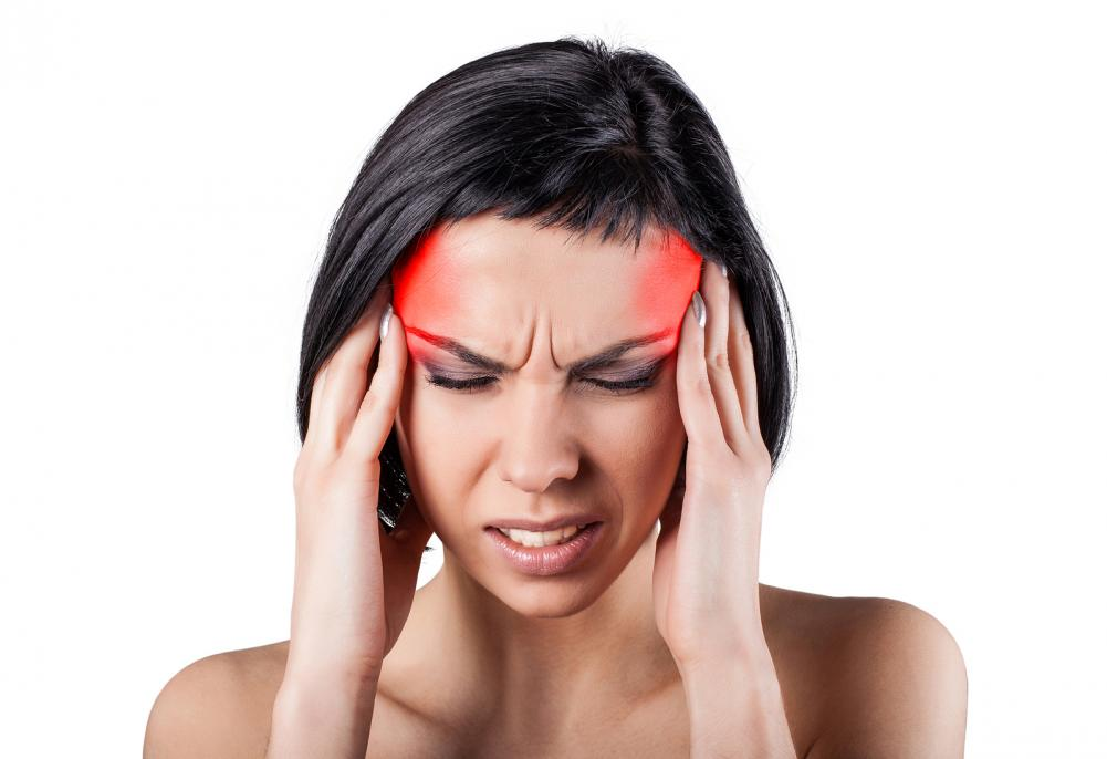 Lake Worth Chiropractic and Wellness, provide a holistic, natural, drug-free approach to headache relief to Palm Beach and Lake Worth Fl Residents