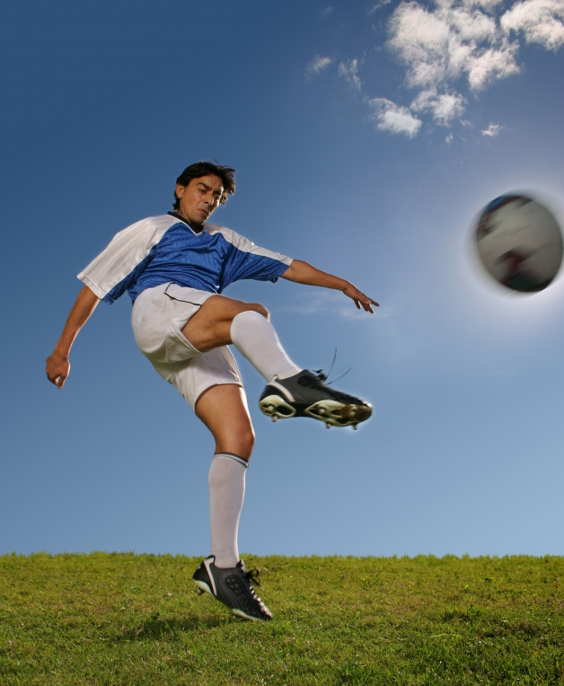 sports injury faqs Lake Worth, FL